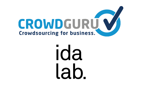 Crowd_Guru-idalab