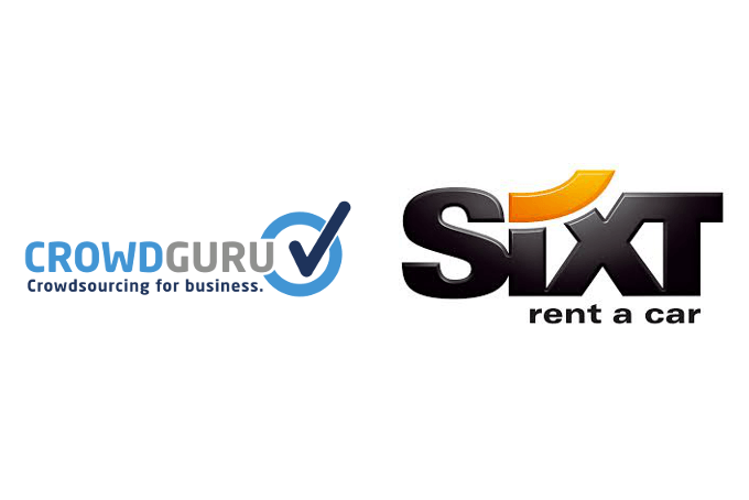 crowd_guru-sixt-case_study