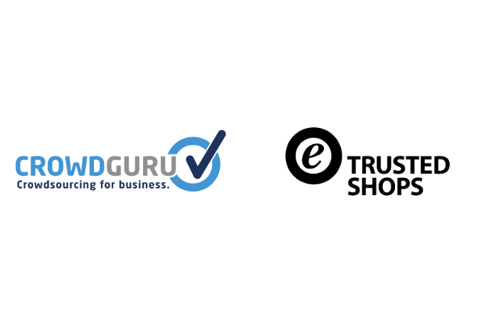 crowd_guru-trusted_shops-case_study